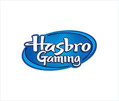 hasbro-gaming.jpg