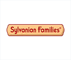 sylvanian-family.jpg